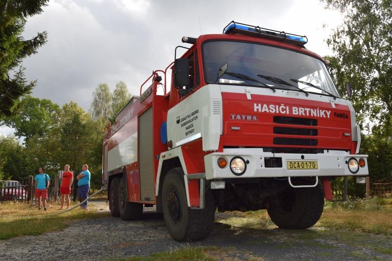 img-421
